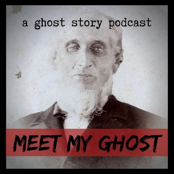 Meet My Ghost