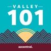 Valley 101 artwork