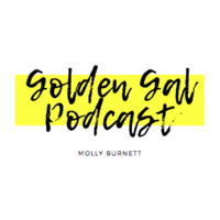 Golden Gal Podcast podcast