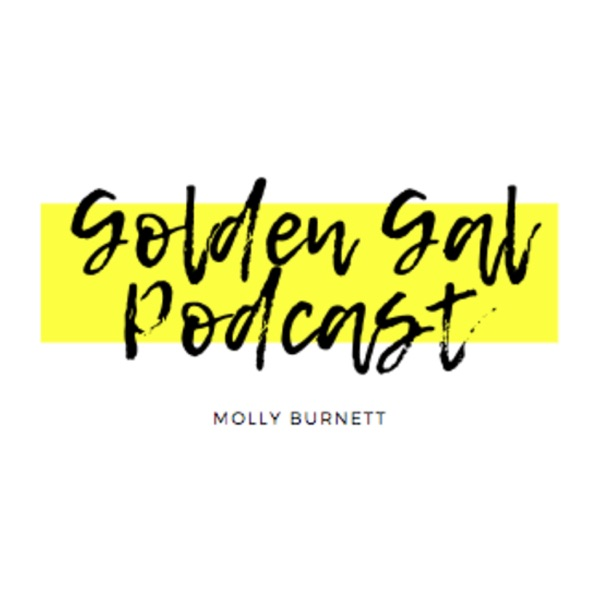 Golden Gal Podcast