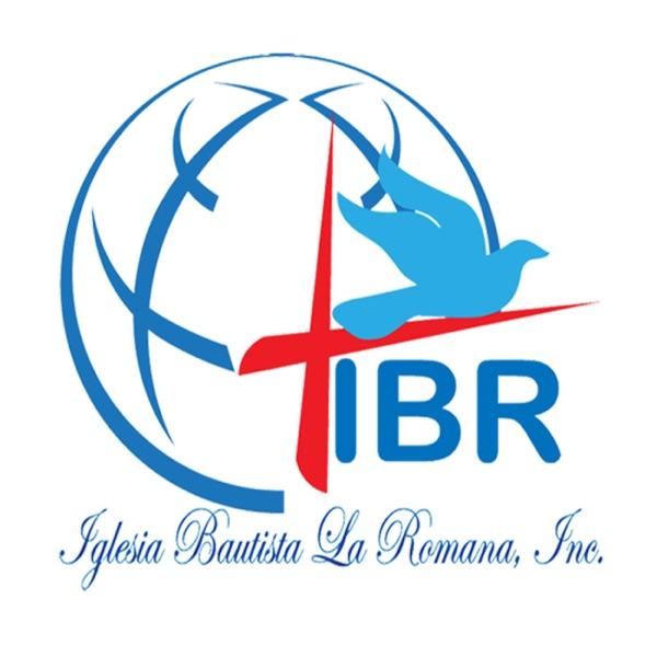Sermones IBR