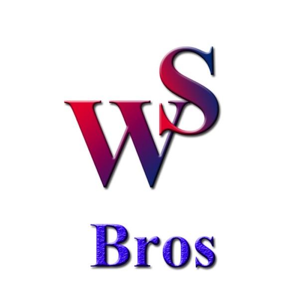 Wal Skynner Bros