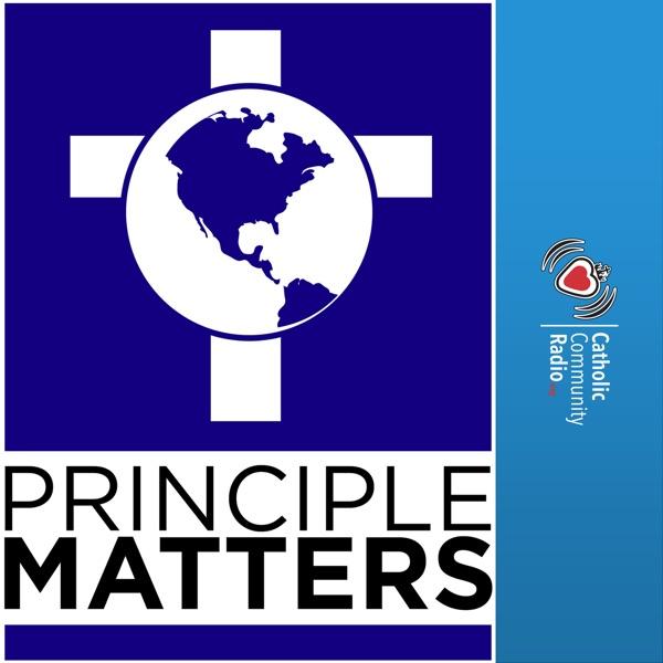 Principle Matters