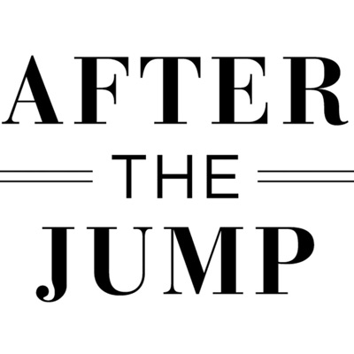After the Jump:Heritage Radio Network