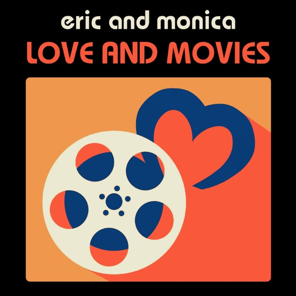 Love and Movies