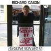 Richard Cason Radio Network artwork