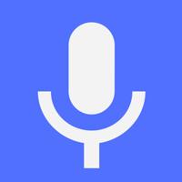 ACP podcast