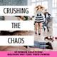Crushing the Chaos
