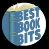 BestBookBits artwork