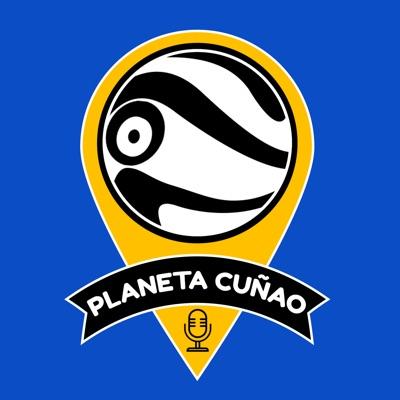 Planeta Cuñao:El séptimo de cuñadería/Cuonda