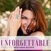 Unforgettable: Messaging | Leadership | Personal Brand | Visibility artwork