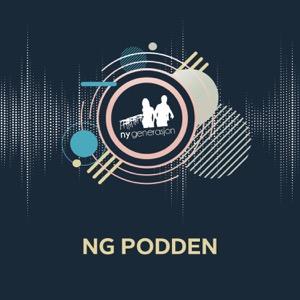 NG-Podden
