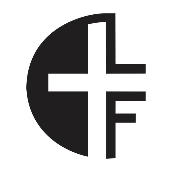 Laval Christian Fellowship Sermon Podcast