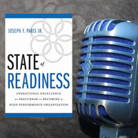 stateofreadiness's podcast podcast