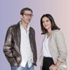 Radio Duna | Nada Personal