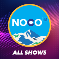 NoCo FM Network podcast