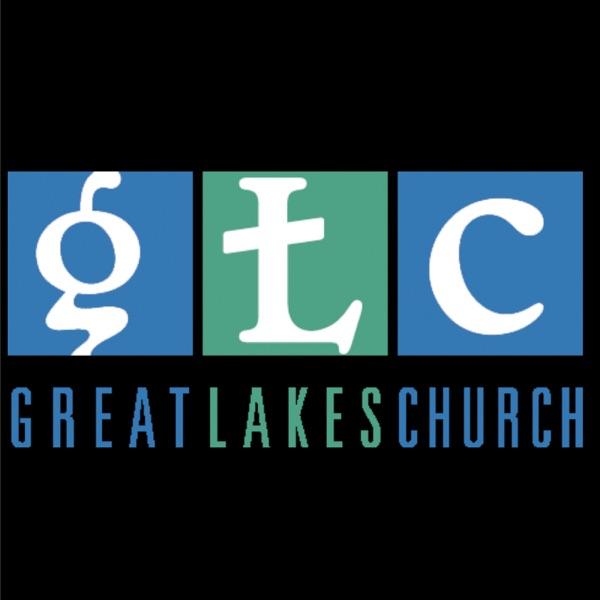 GLC Sunday Sermons Audio: Archived