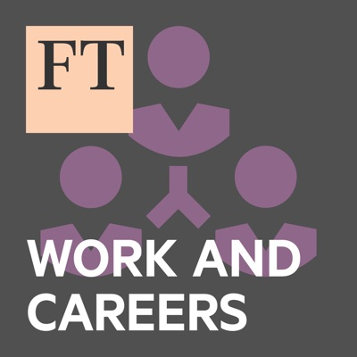 FT Work & Careers:Financial Times