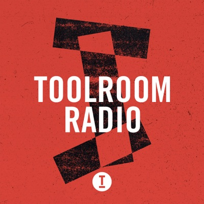 Toolroom Radio:Toolroom Records