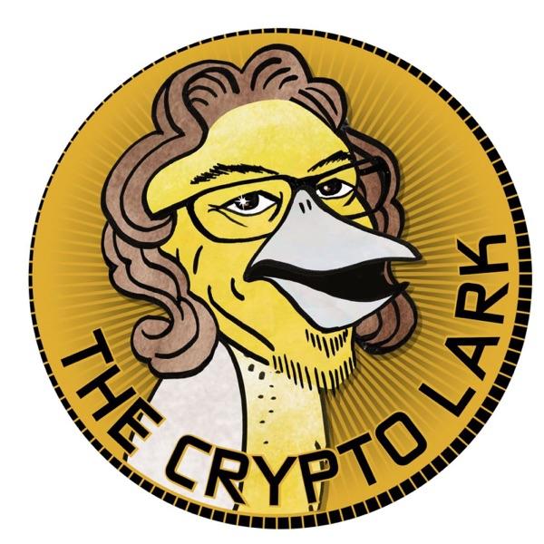 Crypto Waves: The Crypto Lark Podcast