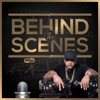 Behind The Scenes artwork