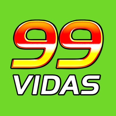 99Vidas 435 - PancaTOP: Sonic the Hedgehog