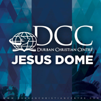Durban Christian Centre podcast