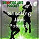Shooting Jays Podcast