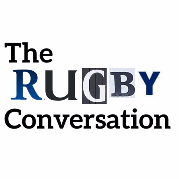 The Rugby Conversation