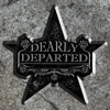 Dearly Departed Podcast artwork