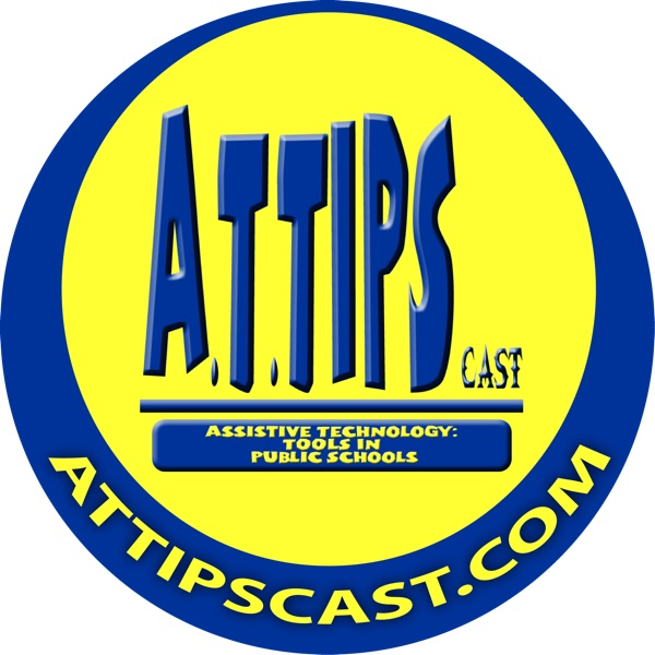 The A.T.TIPSCAST