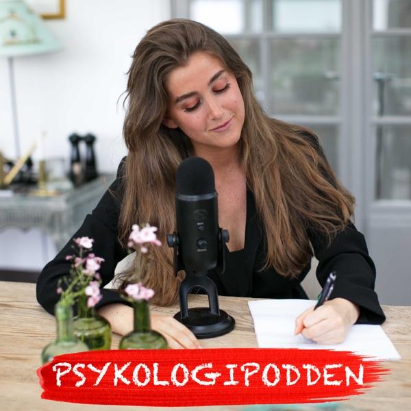 31 Sexmissbruk Age Play Pedofili Med Katarina Gorts