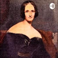 Mary Shelley podcast