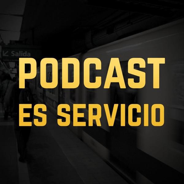 PES | Podcast Es Servicio