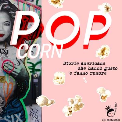 Pop Corn:La McMusa