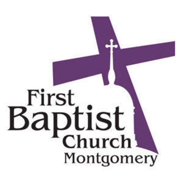 First Baptist Church (Montgomery, AL)