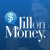Jill on Money with Jill Schlesinger - Cadence13