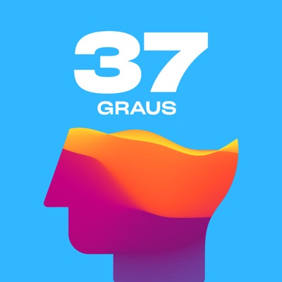37 Graus:Lab37