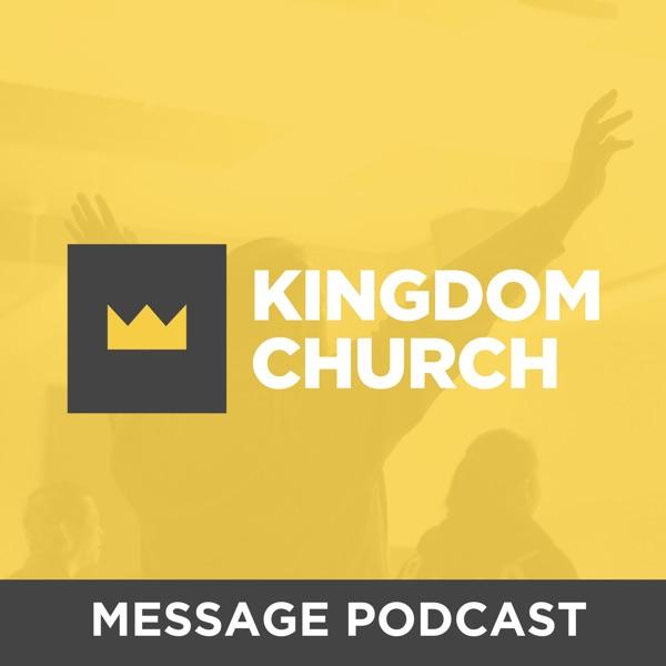 Kingdom Church Podcast