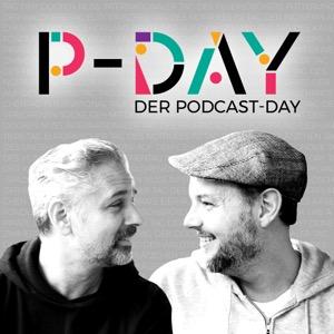P-DAY