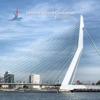 Levend Woord Gemeente Rotterdam