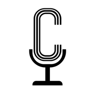 Candid Chit Chats podcast