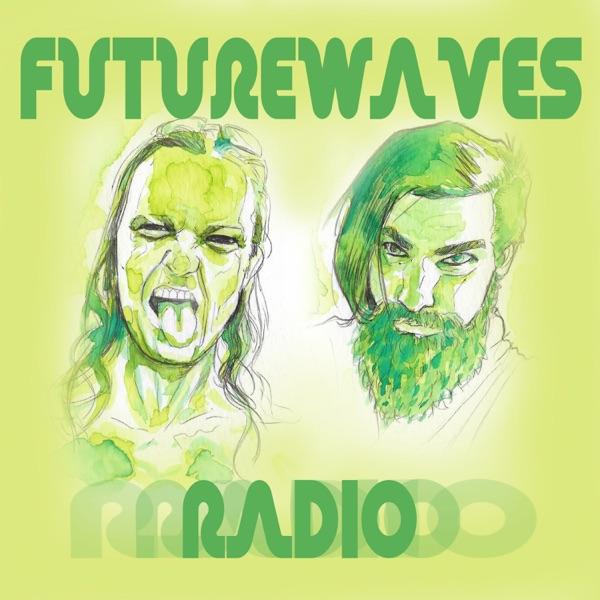 FUTUREWAVES RADIO