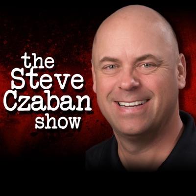 The Steve Czaban Show:The Team 980