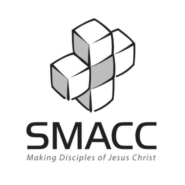 SMACC Sermon Podcast