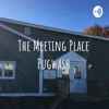 The Meeting Place Pugwash
