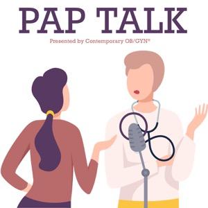 Pap Talk