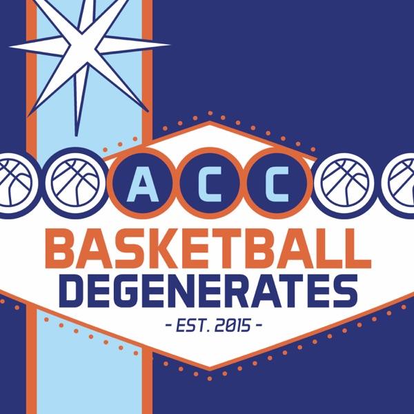 ACC Basketball Degenerates