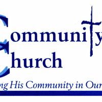 Gunnison Community Church's Podcast podcast