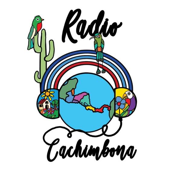 Radio Cachimbona